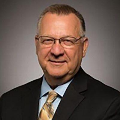 Ken Erdelt Delta Point Partners