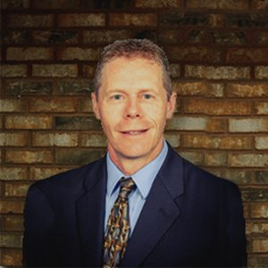 Steve Thompson DeltaPoint Partners